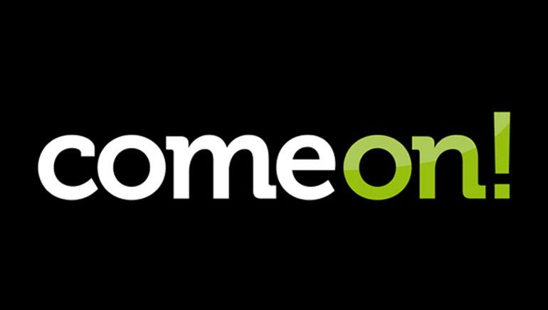Suomalaiset pelaajat voivat käyttää Guest Play -toimintoa ComeOn! Casinolla