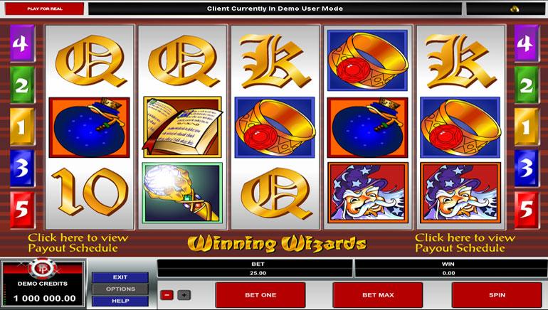 Hertat Casino
