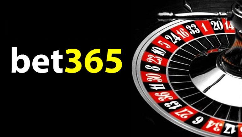 Parhaat 5 Syytä Pelata bet365 Kasinolla