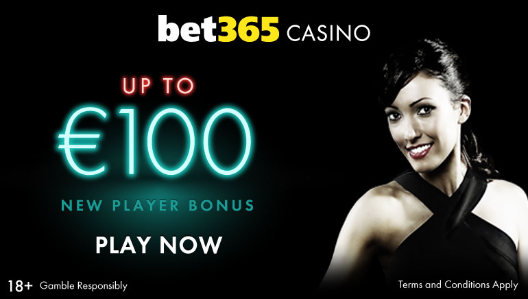 online casino tipps online kasino