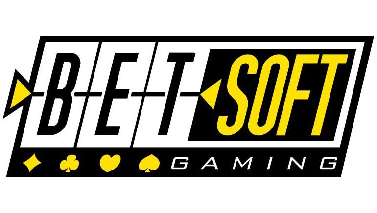 BetSoft yhdistää pelit ja elokuvat