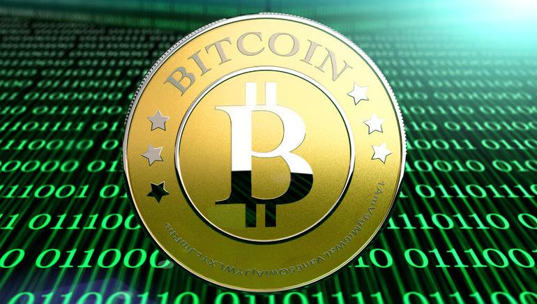 Nyt on aika pelata Bitcoin-kasinoilla