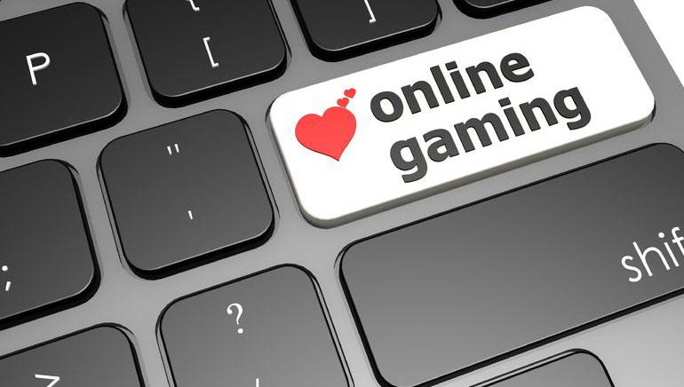 Betway Casino julkaisee viisi uutta peliä huhtikuussa
