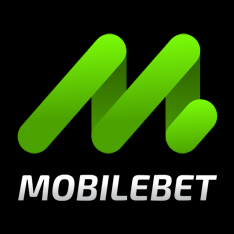 Mobilebet Casino