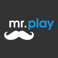 mr.play Casino