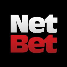 NetBet Casino Finland