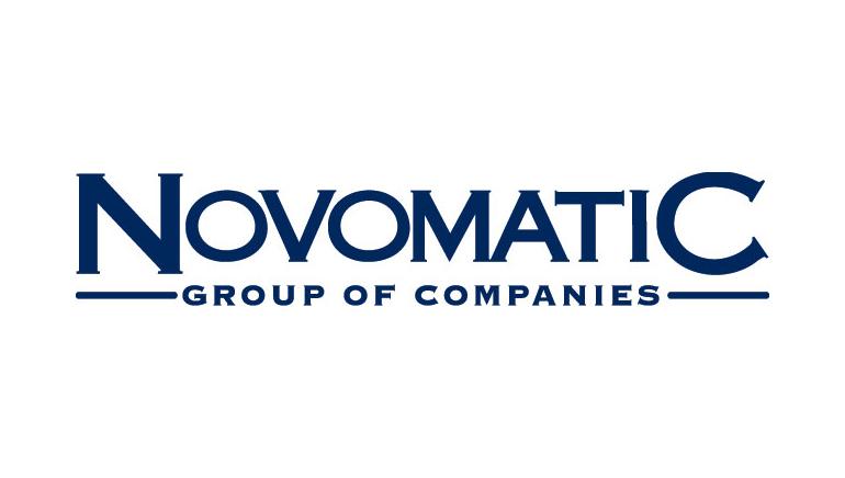 Novomatic ostaa Dutch Casino Games Developerin