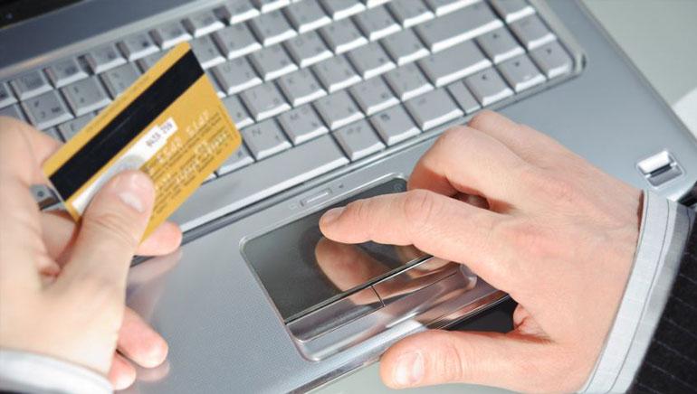 Maksa online kasinoissa esimaksetuilla korteilla