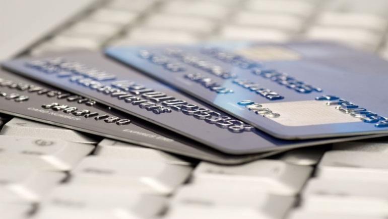 Chanz Casino lisää PIKA-maksujärjestelmän maksutapoihinsa