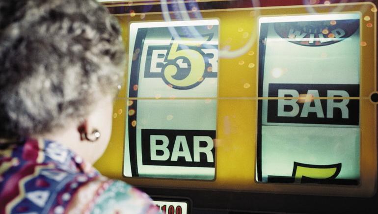 Slots Clubin Palkinnot – Pelakaa toukokuussa