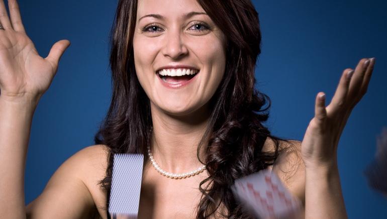 Best 3 Online Casino Bonus Offers