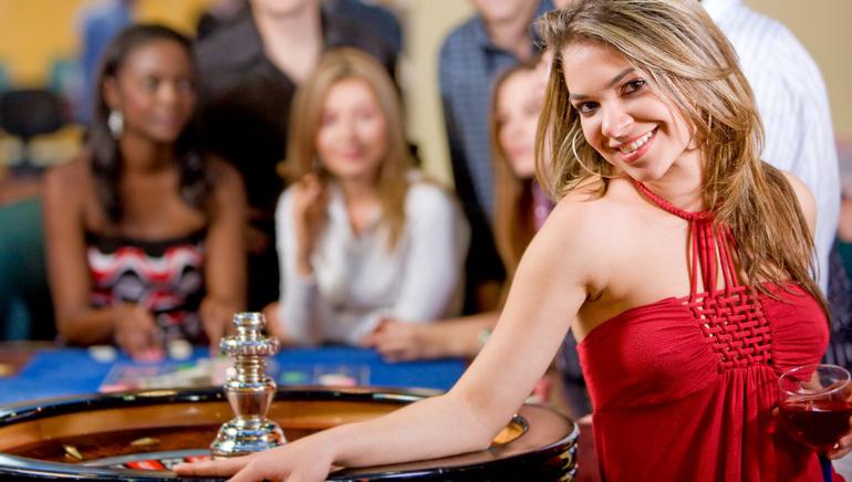 Kuukauden Casino Bonus -diilit