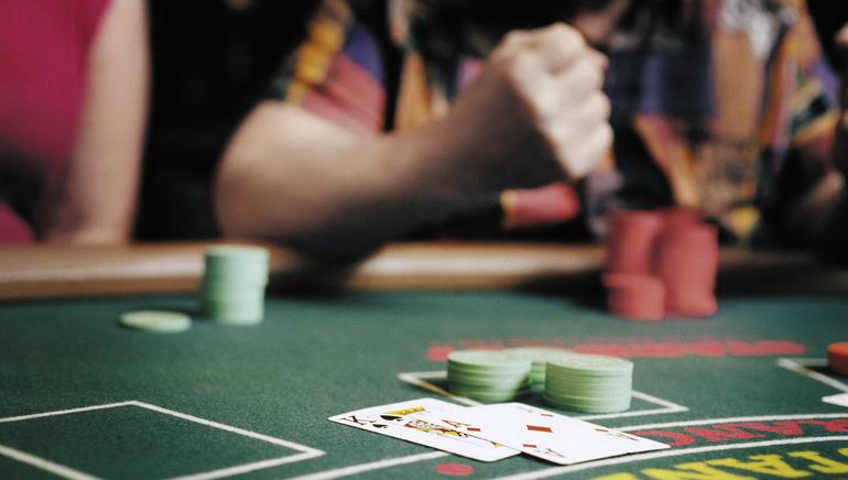 Royal Vegas Casinolla odottavat lukuisat livepelit