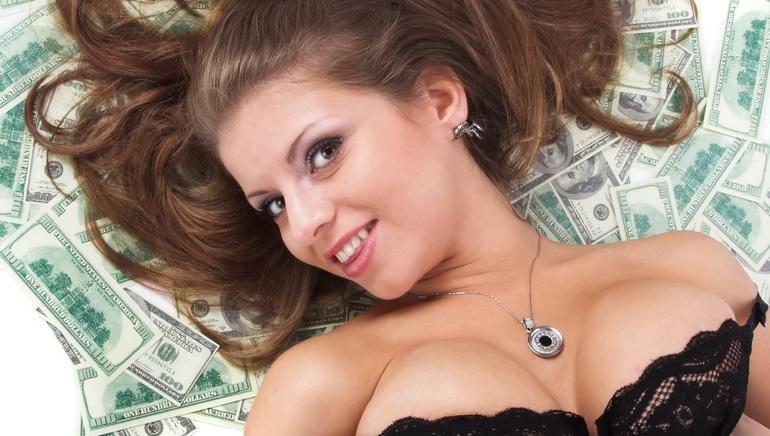 Uskomaton $1,5 Miljoonan Kolikkopeli Arvonta bet365 Casinolla