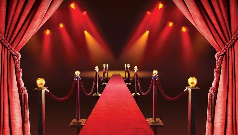 Erikoisraportti: Korkeimman luokan Online Kasino VIP-ohjelmat