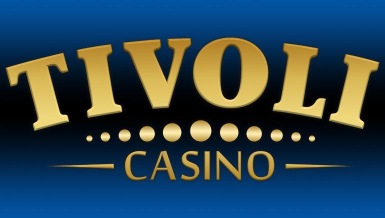 Tivoli Casino Nyt Avoinna Kansainvälisille Pelaajille