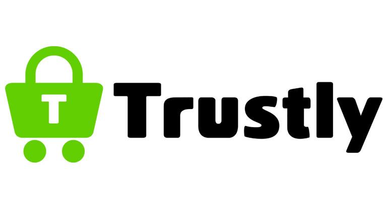 SlotsMagic Casino lisää Trustlyn super nopeita rahansiirtoja varten