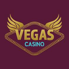 VegasCasino